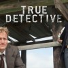 The BUZZ: True Detective Season Ends; Wal-mart Steaks Laced with LSD; Spring Break Knockout; Malaysia Airlines Flight 370 Still Not Found