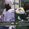 NBA Fights Get Re-Enacted in EA Sports' NHL 14 [Video]