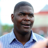 Former NFL Star WR Keyshawn Johnson Arrested for Domestic Violence