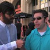 ESPYs Host Drake Goes Undercover to Ask People About His Performance [Video]