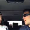 Navy Baseball Players Lip-Sync 'Frozen' Song & Its as Good as You Can Imagine [Video]