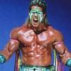 The WWE Paid an Outstanding Tribute to the Ultimate Warrior [Video]