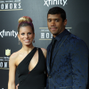 Russell Wilson Filed For Divorce From Wife Ashton