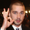 The BUZZ: Shia LaBeouf Kicked Out of Play; Great Response on Final Jeopardy; Sherri Shepherd and Jenny McCarthy are off The View; Sasha Cohen Takes a Bikini Selfie