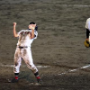 Japanese High School Team Overcomes 8-0 Deficit in 9th Inning In Greatest Comeback You'll Ever See [Video]