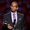 Stuart Scott's ESPYS Speech Was Fantastic & Inspirational [Video]