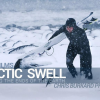 Professional Surfers Take Their Surfboards to the Arctic Circle [Video]