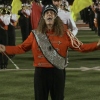 Weird Al's New Sports Anthem Music Video is Perfect