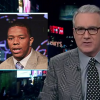 Keith Olbermann Delivered a Powerful Essay on the Ray Rice Suspension [Video]