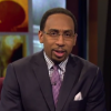 Stephen A. Smith Suspended One Week From ESPN Following Ray Rice Comments