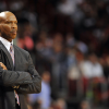 The BUZZ: Byron Scott Offered Lakers Head Coaching Job; Dish Network Carries SEC Network; Didier Drogba returns to Chelsea; Another Airplane Goes Missing; Former NHL Player Robs Bank