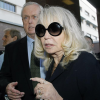 Judge Rules in Favor of Shelly Sterling, Ok's the Sell of the Los Angeles Clippers