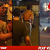 Check Out This Bloody Brawl in Austin, Captured All On An HD Camera [Video]