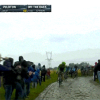 Jurgen Van Den Broeck Flipped Over His Bike During Stage 5 of the Tour de France [Video]