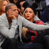 The BUZZ: Inside Jay-Z and Beyonce's Crumbling Marriage; Spider-Man Punches Cop in Times Square & Mad Max: Fury Road Trailer is Excellent