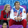 Did Maria Kirilenko Dump Fiancée Alex Ovechkin Over an Instagram Photo?
