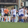 """You Got Knocked the F*** Out!"": Aussie Rules Sucker Punch Floors Opponent [Video]"
