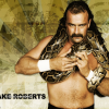 Jake 'The Snake' Roberts Reportedly Hospitalized with 'Double Pneumonia' in Las Vegas