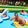 The Worlds Longest Slip n' Slide, It's 1,000 Feet Long & Coming to a City Near You [Video]