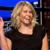Mary McCormack, Jennifer Aniston and Sandra Bullock Say GoodBye to Chelsea Handler on Her Last Show [Video]