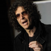 Howard Stern Did the 'Ice Bucket Challenge' As Only Howard Stern Can [Video]