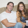 John Rocker is Taking His Talents to 'Survivor'