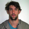 Michael Phelps Arrested for DUI in Maryland Again