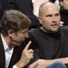 Rex Chapman: Former Phoenix Suns Guard & NBA Executive Arrested for Shoplifting $14,000 of Apple Store Items