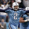 Rob Bironas: Former Tennessee Titans Kicker Killed in Car Accident Saturday Night