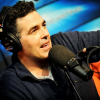 The BUZZ:  Adam Carolla Sued Over His Podcast; JJ Watt Gets $100M Contract Extension; Kendall Jenner Changing Her Name; Madden 15′ Glitches Continue