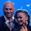 Randy Couture Had a Fantastic Debut on Dancing With the Stars, Lolo Jones Struggled [Video]