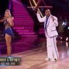 Alfonso Ribeiro Danced To Will Smith's 'Gettin' Jiggy Wit It' on 'Dancing With The Stars' [Video]