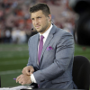 Tim Tebow Joins 'Good Morning America' as Contributor