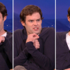Bill Hader Busted Out Some Spot-On Impressions Of His Former 'SNL' Castmates [Video]