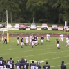 Tennessee High School Football Player Sends Coach Flying with Hip Bump [Video]