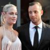 Oscar Pistorius Not Guilty of Premeditated Murder of Reeva Steenkamp