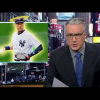 Keith Olbermann Pooped All Over the Derek Jeter Farewell Lovefest [Video]