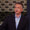 Bill Simmons Suspended for Three Weeks for Roger Goodell Podcast Remarks