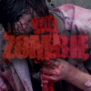 Flesh Eating Zombie Attack Prank Has Everyday Citizens Running For Their Life [Video]