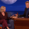 Chelsea Handler Tells Story About How Jason Biggs Peed All Over Her Face And That She Didn't Mind It That Much [Video]