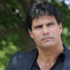 Jose Canseco Accidentally Shot Himself in the Hand [UPDATE: Shot Off Middle Finger]