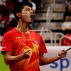 Table Tennis Freakout Celebration Cost Olympian the Victory and $45,000 in Winnings [Video]