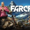 This Exclusive Footage From the New 'Far Cry 4′ Is Sick