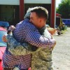 Jay Leno Surprises Tragically Wounded Soldier With $60,000 Car—Be Prepared To Get Choked Up [Video]