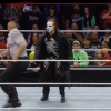 Sting Makes WWE Debut at Survivor Series, Fans Go Nuts [Video]