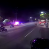 This High-Speed Chase Video Is Exactly Why Most People Think Motorcycle Gangs Are Assholes