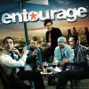"""Ronda Rousey Has More Lines Than """"E"""" in the New Entourage Movie Trailer"""