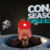 This Supercut Of 'Conan' Season 4 Is A Cavalcade Of 'What the Hell Did I Just See?'