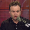 """Frank Caliendo Read """"'Twas the Night Before Christmas"""" Doing Every ESPN Impression Possible [Video]"""
