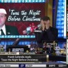 "Frank Caliendo Read ""'Twas the Night Before Christmas"" Doing Every ESPN Impression Possible [Video]"